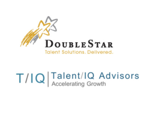 DoubleStar and Talent/IQ Advisors Provide End-to-End Talent Management Solutions