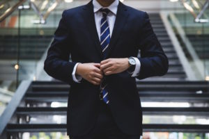 Five Requirements of Great Performance Management-talent-iq