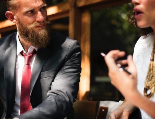 Improve Your Leadership IQ Using Radical Honesty