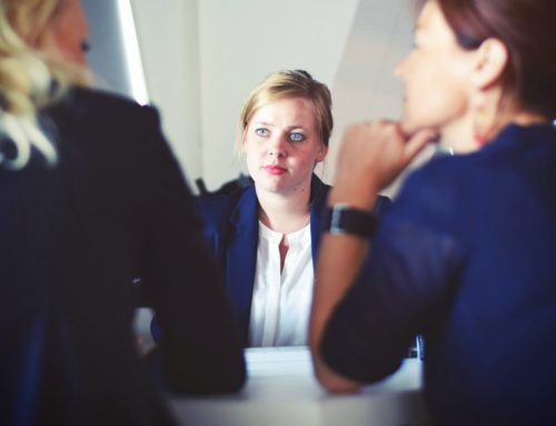 There's No Such Thing As A Bad Hire